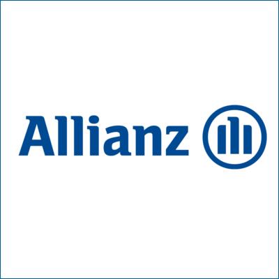 Allianz - opieka medyczna