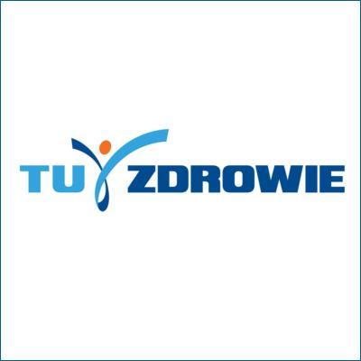 Tu Zdrowie - Tomografia Komputerowa Katowice